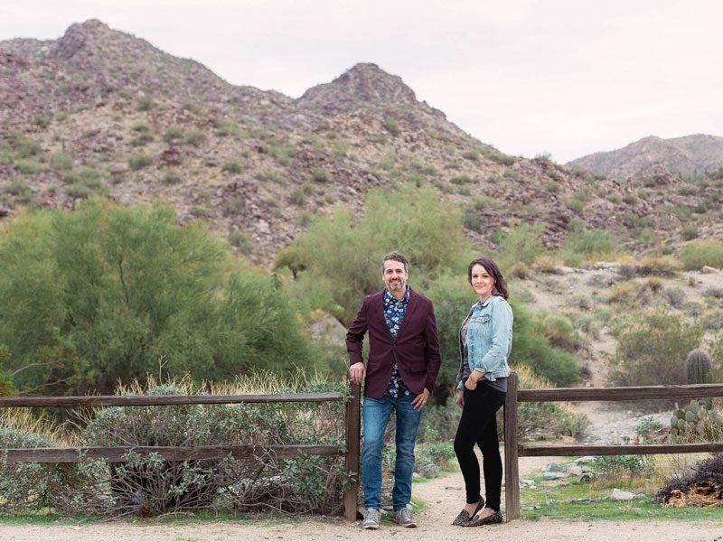 Blumerie-Founders-Chad-Krista-Desert-Scene