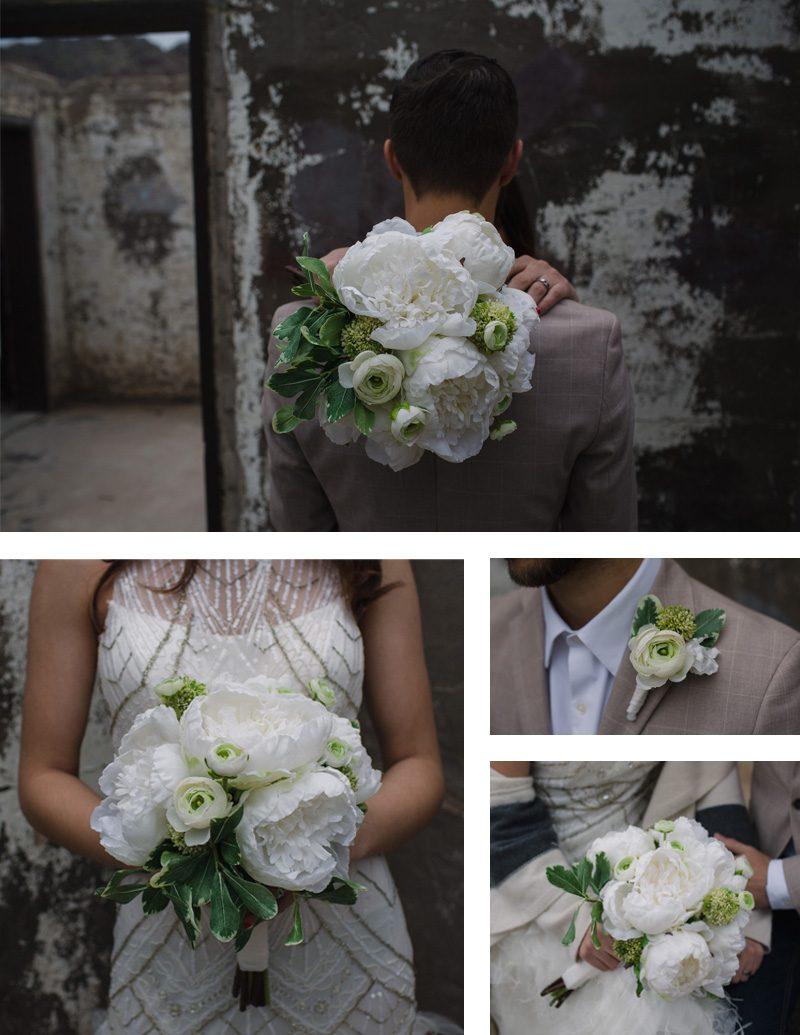 white-wedding-bouquet